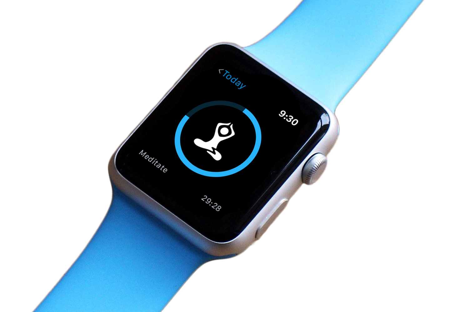 O-Apple-Watch-2 Home
