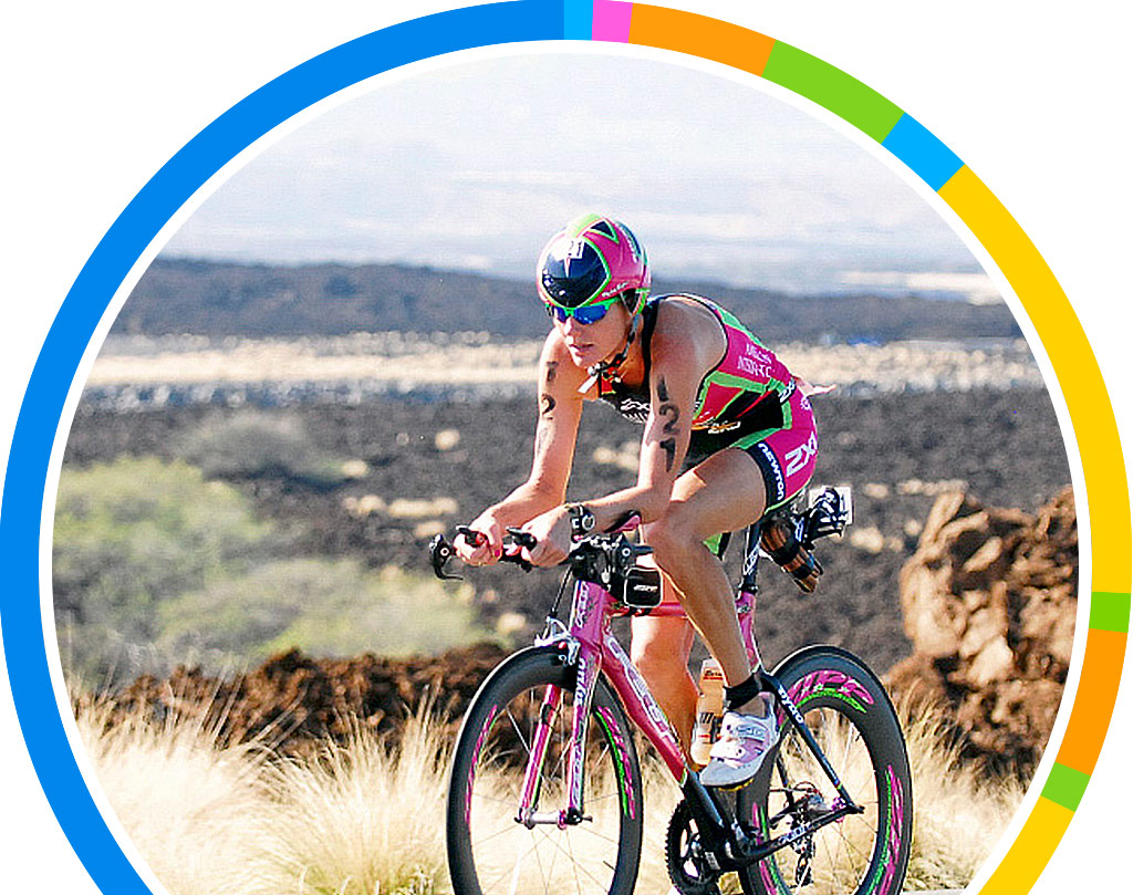 jonesMichellie-triathlonTraining-oCrop Experts