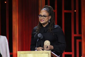 34078124473_b7f4bc548d_b-300x200 Day in the Life: Ava DuVernay