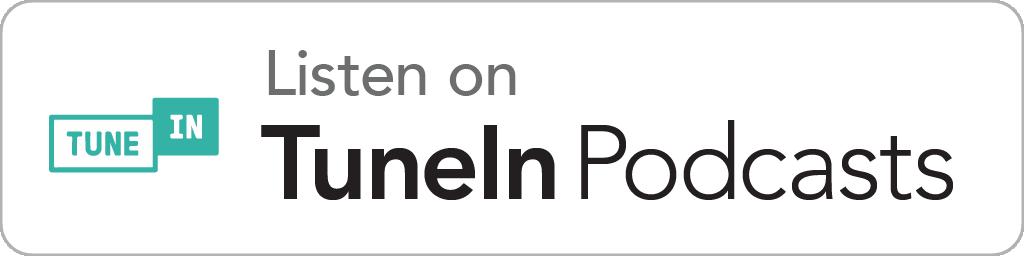 Listen on TuneIn Radio