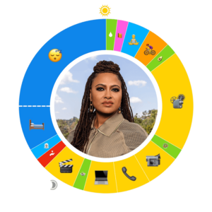 DuVernay-Ava-O-700Compressed-300x300 Day in the Life: Ava DuVernay