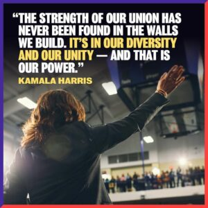 KH-Quote-300x300 Day in the Life: Kamala Harris