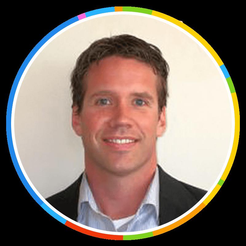 Michael McCarthy, MD, PhD