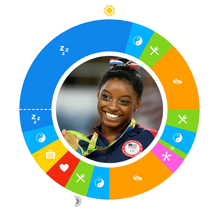O-SimoneBiles-700-compressed Day in the Life: Simone Biles