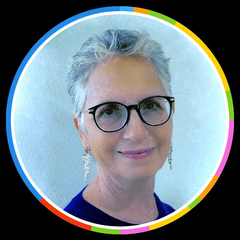 Sonia Ancoli-Israel, PhD