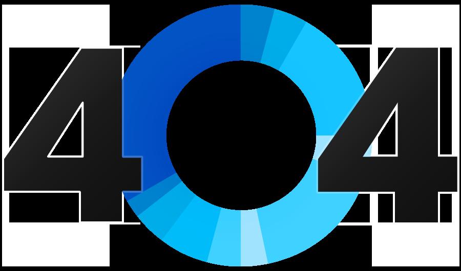 O-Web-X-404 404