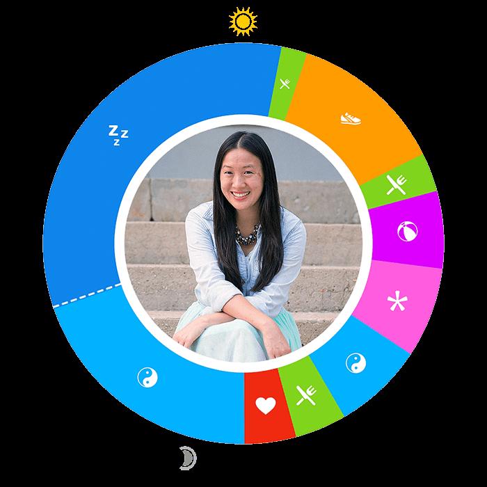 O-YuAmanda-700-compressed Day in the Life: Amanda Yu