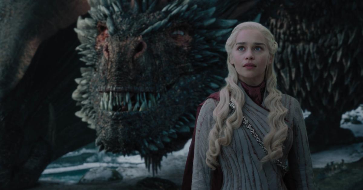 Screen-Shot-2019-05-06-at-12.05.16-AM-1200x630 Day in the Life: Daenerys Targaryen