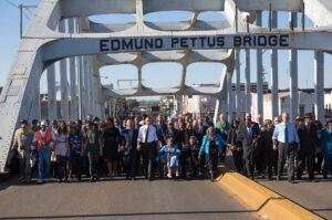 Selma-22-300x199 Day in the Life: John Lewis