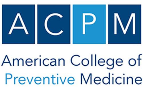 acpm_logo-compressed Team