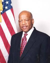 download-_11_ Day in the Life: John Lewis