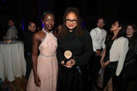download-_2_ Day in the Life: Ava DuVernay