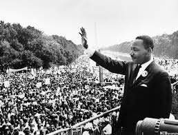 images-5 Day in the Life: Martin Luther King Jr.