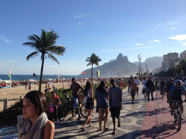 phl-rio-3-e1496199240213 Two Public Health Lessons<br>from Rio de Janeiro Health Risks Healthy Lifestyle Olympics Productivity Wellness Planner